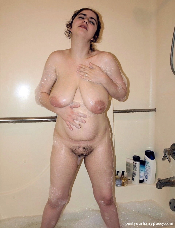 Hairy saggy women Hairy Women With Big Saggy Tits Pics Hairy Pussy And Vagina Photos