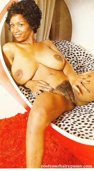 Licking Pussy Through Panties